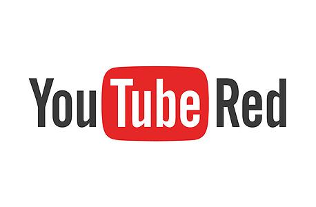 יוטיוב Red סטרימינג 1, צילום: arstechnica.com