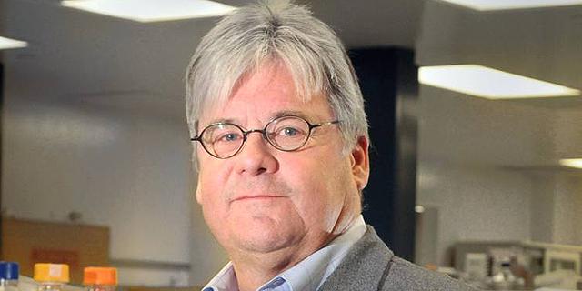 """הקאן אדסטרום מנכ""""ל מנקיינד, צילום: בלומברג"""