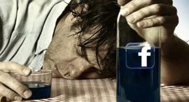 נלחמים בהתמכרות