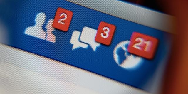 האם פייסבוק יודעת עם מי אתם נפגשים?