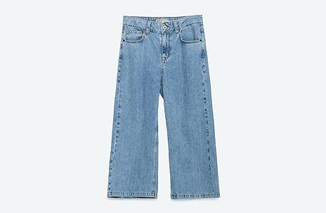 מכנסיים של זארה