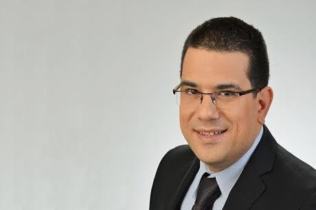 """עו״ד אמיר זבולון ניהול תיקי גירושין וסכסוכי ירושה, צילום: יח""""צ"""