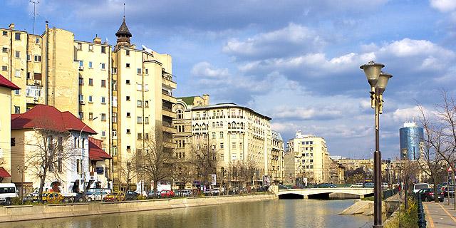 ביקשו לרכוש שטח ברומניה – אשת העסקים תיאלץ להחזיר להם את כספם
