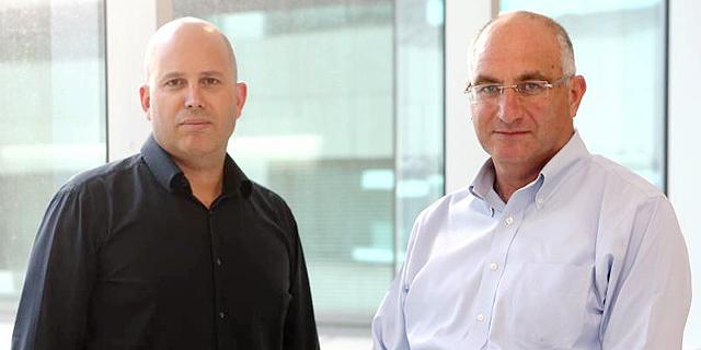 דרמה בענף החיתום: ליפא ועמית מקימים חברת חדשה - סיימו את הקשר עם פועלים אי.בי.אי