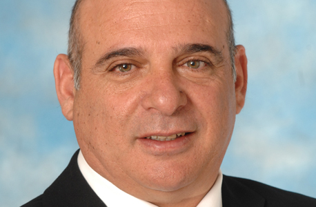 שמואל רפאלי