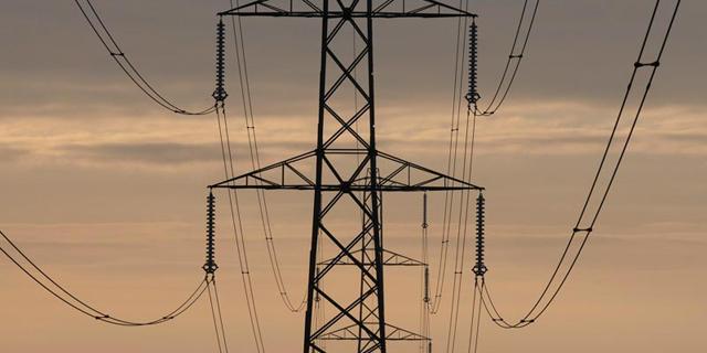 גם אגף התקציבים בודק: האם הפחתת מחיר החשמל מוצדקת