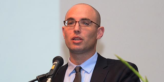 ועדת הריכוזיות מודה: נכשלנו בהחלשת דלק, פז, שיכון ובינוי והחברה לישראל