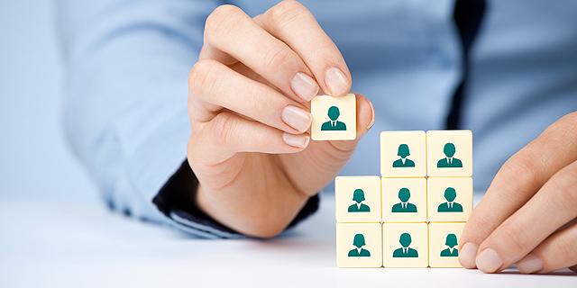 AllCloud מגייסת כ-30 עובדים