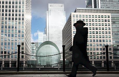 הרשויות בבריטניה נאבקות בהונאות בשוק ההון: שוקלות לצותת לטלפונים הסלולריים של הסוחרים