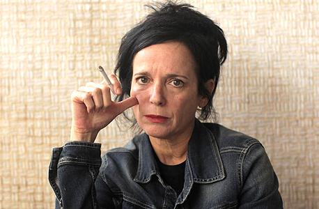 """הניג. """"מירי רגב היא עסקנית פוליטית שניכסה לעצמה את הפסאודו־מזרחיות, זו מניפולציה"""""""