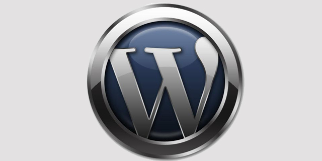 Wordpress תחת אש: בלוגים רבים נתונים בסכנת פריצה