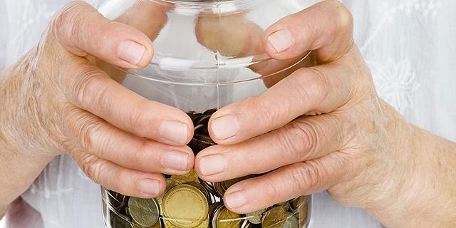 ועדת הכספים מתנערת מהחוק בנוגע לגיל הפרישה לנשים