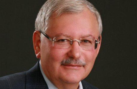 ג'ייקוב קליין, בעל השליטה בקליין גרופ