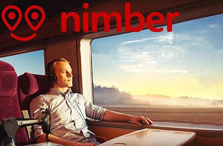 Nimber. הגיעו ל-40 אלף משתמשים