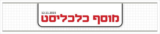מוסף 12.11.15 שאלות אורניום ראש
