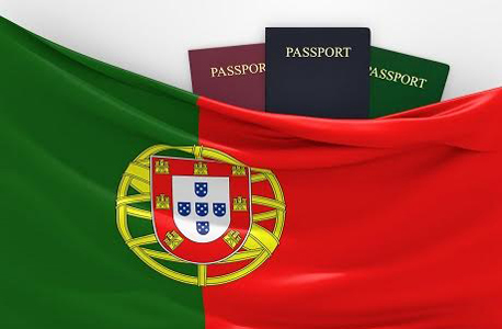 העולם היהודי ספרדי גועש בימים אלו נוכח העובדה שגם לצאצאי מגורשי ספרד מגיעה אזרחות אירופאית.