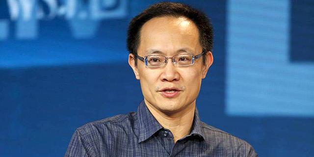 שיאומי הסינית מפתחת זיהוי פנים סלולרי במרכז ברחובות