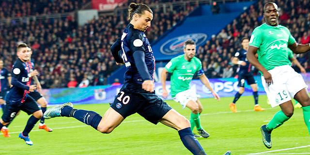 בעקבות הטרור בצרפת: משחקי הליגה יתקיימו ללא אוהדי קבוצות החוץ