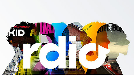 Rdio. מצמצמים הפסדים