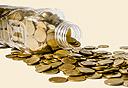 חיסכון לפנסיה (אילוסטרציה), צילום: שאסטרסטוק