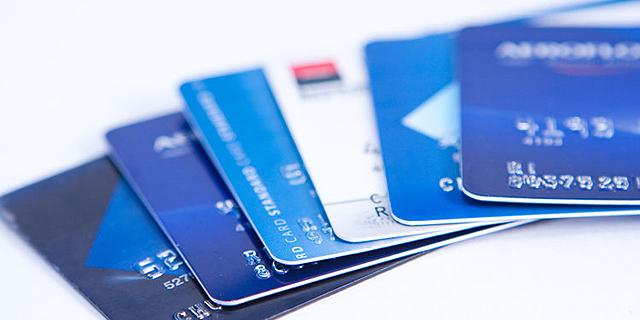 """""""בלאק פריידיי"""" בישראל: 10,000 עסקאות בדקה תקעו את מערכת האשראי"""