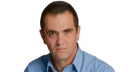 מאיר אורבך, צילום: אוראל כהן
