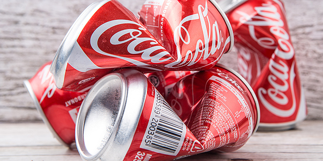 צריכת המשקאות הקלים זינקה, בהודו ובפיליפינים מתכוונים למסות אותם