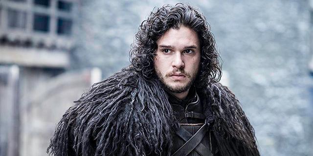 HBO מכריזה מלחמה על משתפי משחקי הכס
