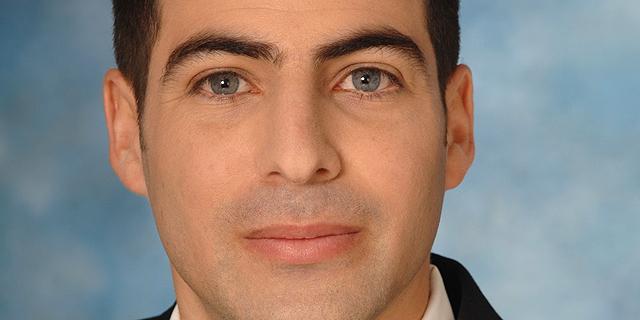 """מה הנזק הכספי שנגרם לספורט הישראלי מ""""צוק איתן""""?"""