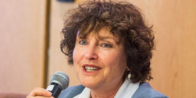 פלוג: ללא לימודי ליבה לחרדים צפויה האטה בצמיחה בישראל