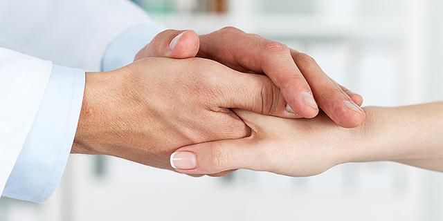 הזכות לחיים נורמטיביים שמורה לכולנו: דעו את זכויותכם הרפואיות