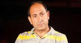 רמי לוי בעל השליטה ברשת המרכולים רמי לוי שיווק השקמה, צילום: אוראל כהן