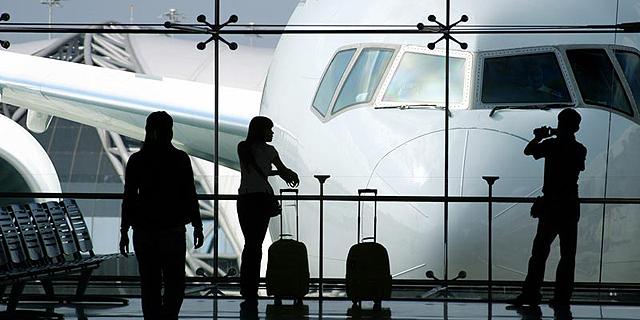 """החופשה עלולה לעלות לכם הרבה יותר מהצפוי - מה לבדוק בביטוח נסיעה לחו""""ל?"""