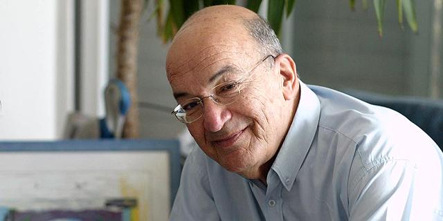 יוסי שריד, שר החינוך לשעבר, נפטר בגיל 75