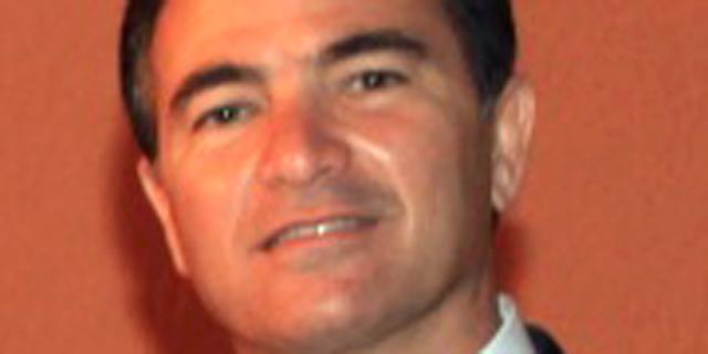 """ראש המועצה לביטחון לאומי: """"ארגוני הטרור ניסו לפגוע במאגר תמר - והחטיאו"""""""