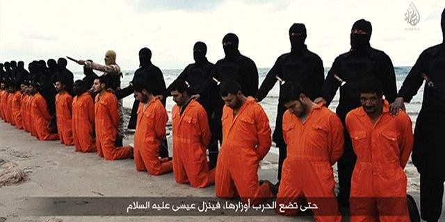 גוגל לוקחת אחריות: תילחם בהפצת תכני טרור ואלימות ביוטיוב