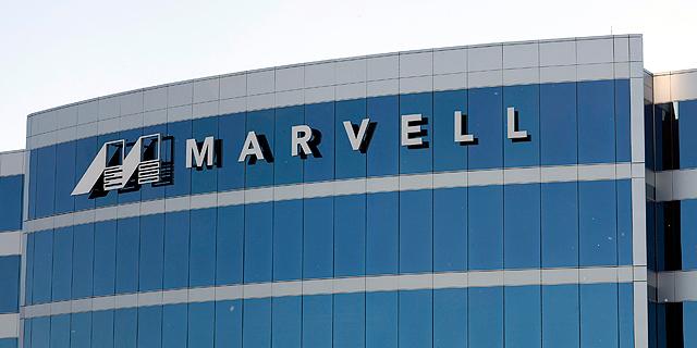 מארוול צפויה לפטר כ-900 עובדים מתוך כ-5,300 בעולם