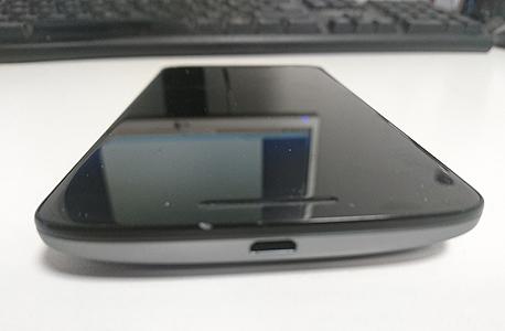 סמארטפון סמארטפונים מוטורולה X פליי סמארטפון סמארטפונים 3, צילום: רפאל קאהאן