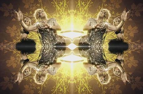 דניס דניס יוטיוב, צילום: youtube
