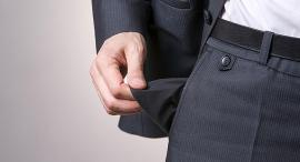 הוצאה לפועל משפטיפ, צילום: bigstock