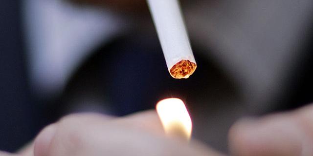 יש אש בלי עשן: חברות הסיגריות מחפשות שווקים חדשים