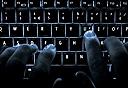 האקר האקרים, באדיבות: ויקיפדיה