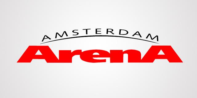 """משפצי אמסטרדם ארנה קוראים לציבור לסייע לשיפוץ עם """"רעיונות יצירתיים וחדשניים"""""""