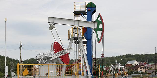 """סוכנות האנרגיה הבינ""""ל: מחירי הנפט לא יעלו משמעותית בקרוב"""