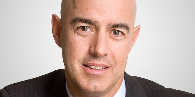 חברת Paltop התמזגה עם Keystone Dental, גייסה 20 מיליון דולר