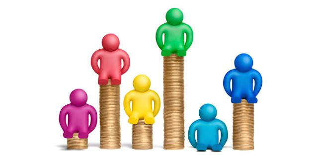 מה יקרה אם הגבלת השכר תורחב לכל המשק