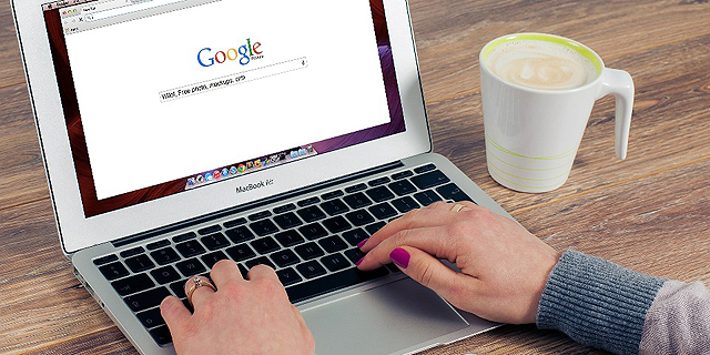 דיווח: גוגל מפתחת אפליקציית הודעות מבוססת בינה מלאכותית