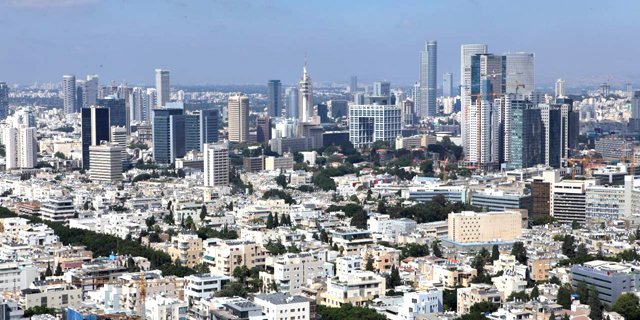 Report Shows Slowdown in Non-Israeli Venture Capital First Investments in Israel
