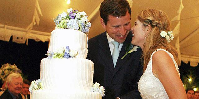 הראל משיקה פוליסת ביטוח חתונות