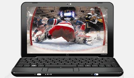 משחק הוקי קרח. הכרחי להשקיע בטכנלוגיה במגרש